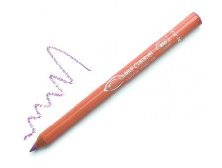 Couleur Caramel Eye Pencil Turquoise Blue (15)