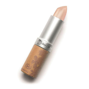 Couleur Caramel Lipstick Light Pink Pearly (205)