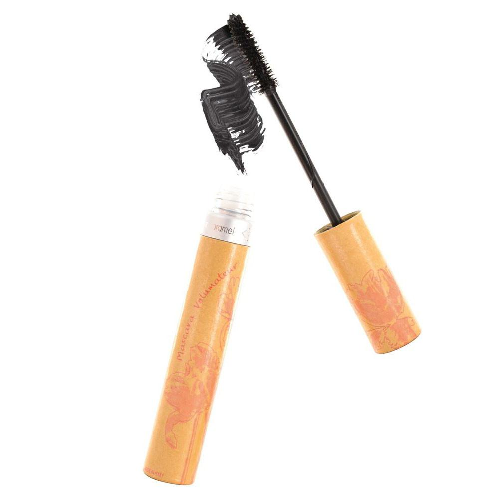 Couleur Caramel Natural Mascara Black (71)