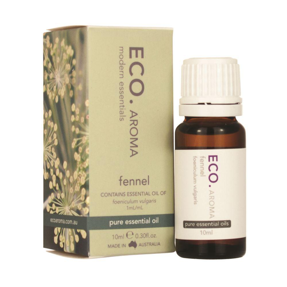 ECO Aroma Essential Oil Fennel 10ml