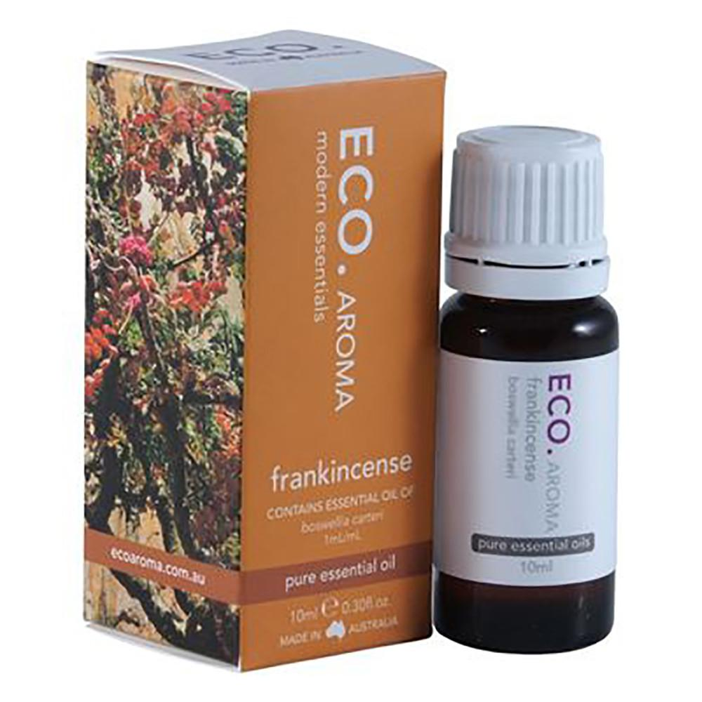 ECO Aroma Essential Oil Frankincense 10ml