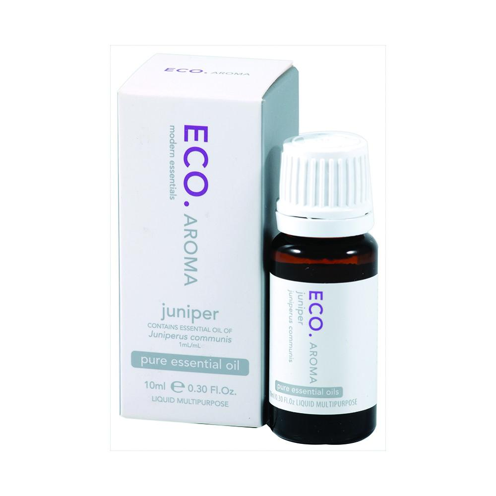 ECO Aroma Essential Oil Juniper 10ml