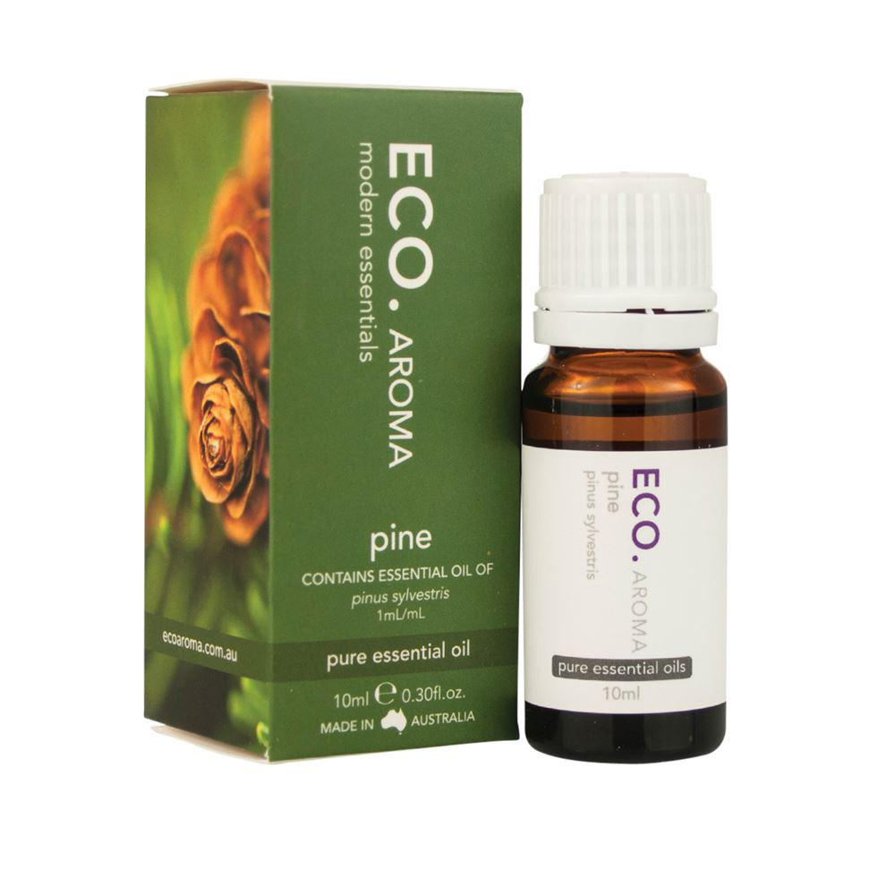 ECO Aroma Essential Oil Pine 10ml