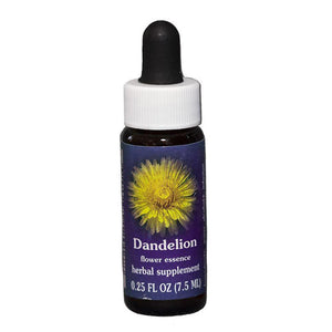 FES Quintessentials Dandelion 7.5ml