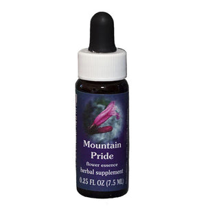 FES Quintessentials Mountain Pride 7.5ml