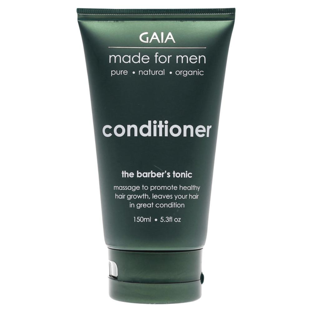 Gaia Made For Men Conditioner 150g For Men