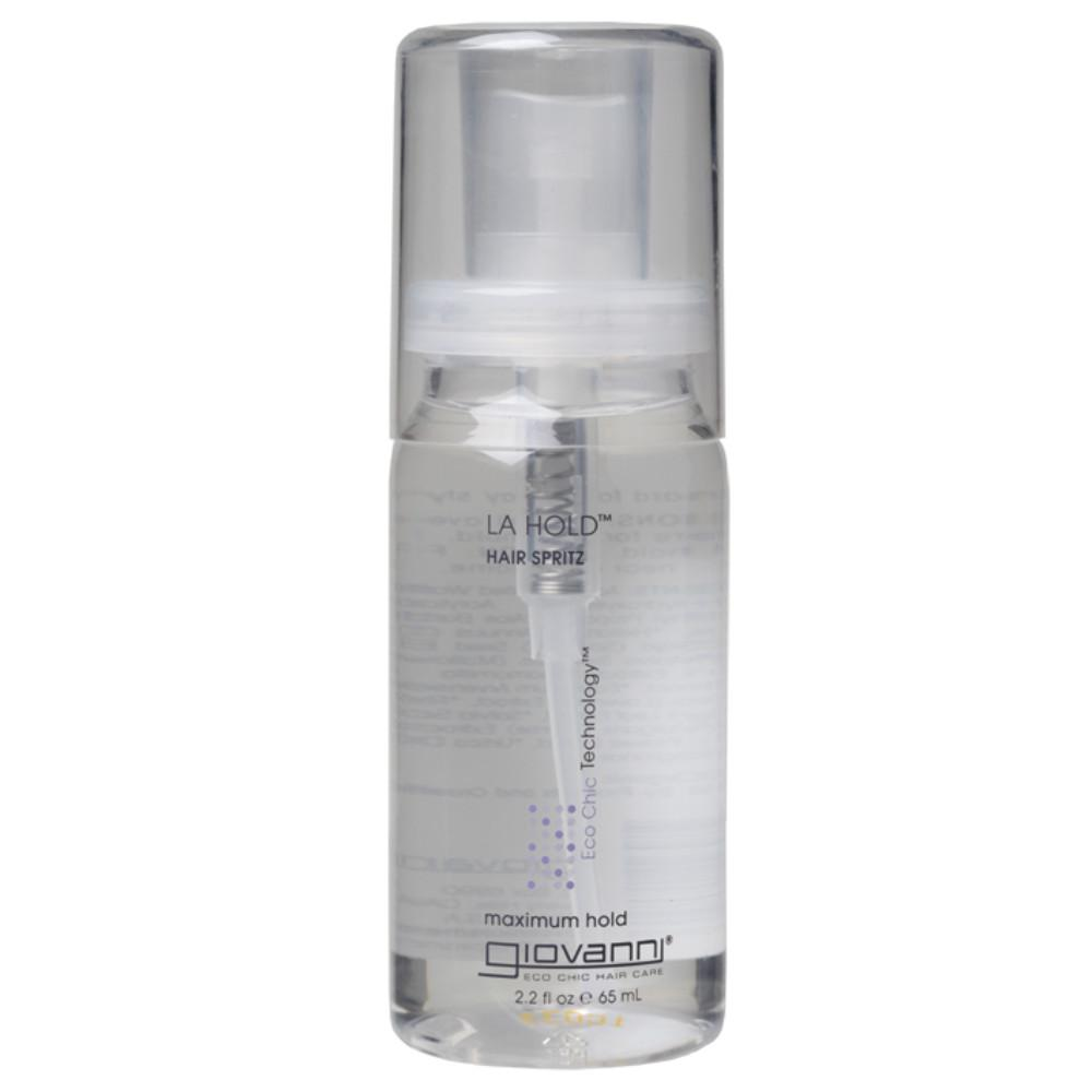 Giovanni Hair Spray 65ml
