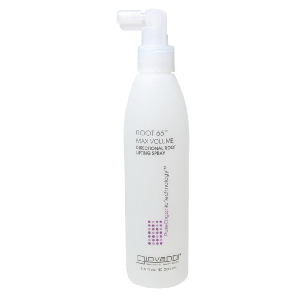 Giovanni Hair Volumiser 250ml Root 66 - Root Lifting Spray