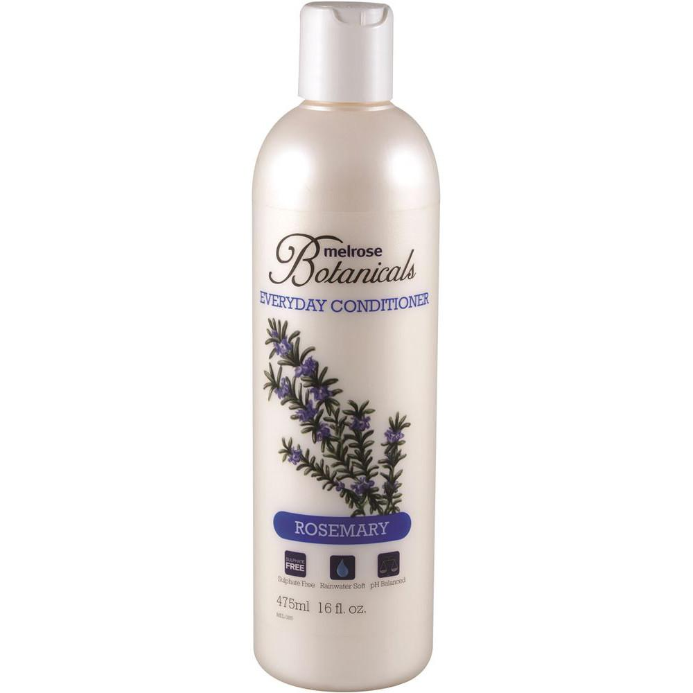 Melrose Botanicals Conditioner Rosemary (Sulphate Free) 475ml