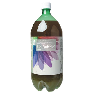 Nts Health Probiotic 2L Bio-Bubble