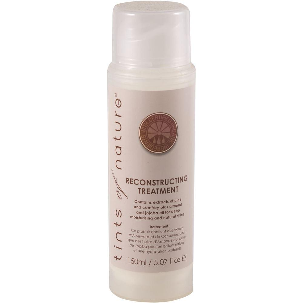Tints of Nature Reconstructing Treatment 150ml