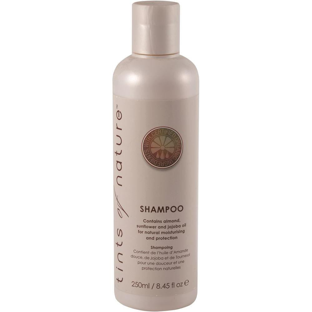 Tints of Nature Shampoo 250ml