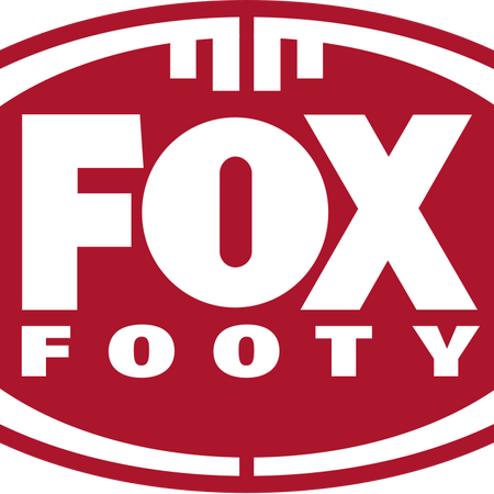 The Pinheads Fox Footy sync