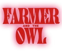 Farmer & The Owl