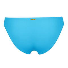 Back To Basics Loop Front Bikini Bottom