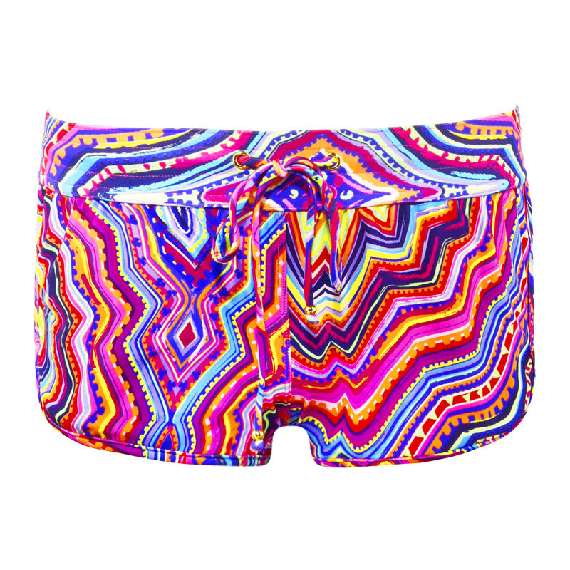 Chase The Sun Boardshort