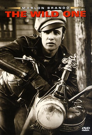THE STEEL HORSE AUDIO LIST OF THE BEST (OR WORST) BIKER FILMS