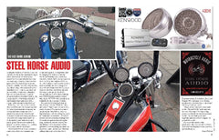 Easyriders - March 2019 - The Best Sound Around