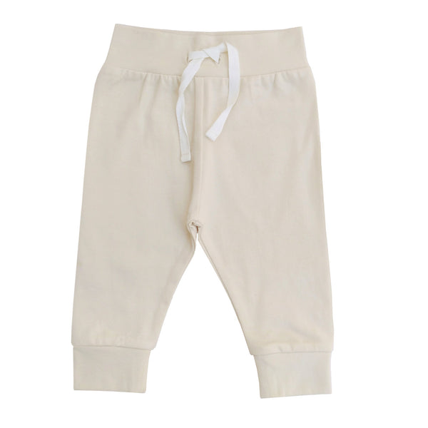 Baby leggings by Lucy Lue Organics. Newborn baby clothes. Organic Baby pajamas. Organic baby clothes, organic toddler clothes, organic cotton, organic baby, eco friendly baby clothing, fair trade clothing, baby clothes, modern organic baby clothes, baby boy clothes, baby girl clothes, unisex baby clothes. baby pants. baby joggers. organic baby leggings