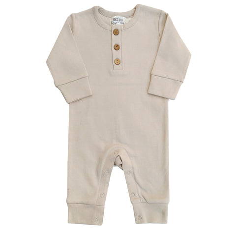 Organic baby romper, organic baby romper suits, organic romper baby boy, organic cotton baby romper, organic baby girl romper, baby rompers, long sleeve baby romper, organic baby shop, organic baby clothes, modern organic baby clothes, loved baby onesie, spearmint baby. button romper. gender neutral baby romper. baby girl romper. baby boy romper. organic onesie, organic baby one-piece