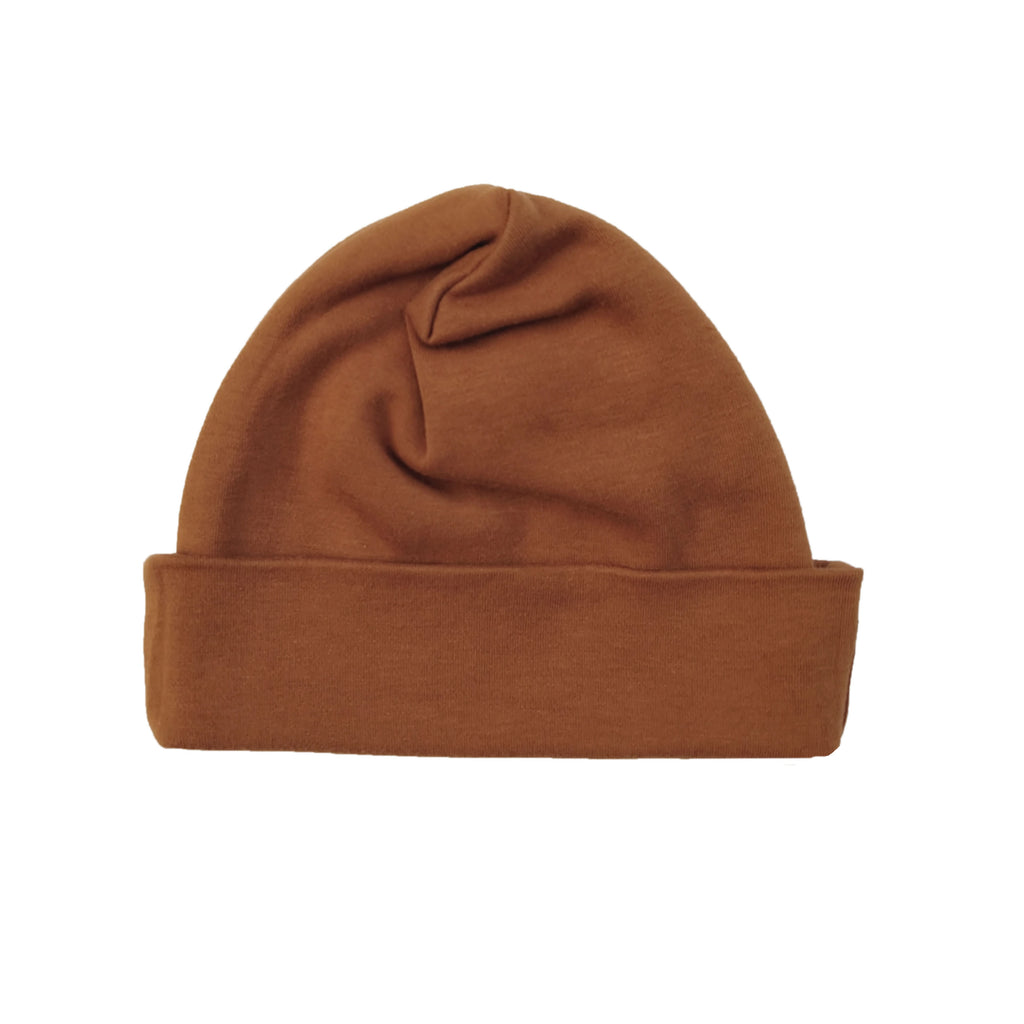 Organic baby hat by Lucy Lue Organics. Baby girl beanie. Organic baby clothes, organic toddler clothes, organic cotton, organic baby, eco friendly clothing, fair trade clothing, baby clothes, modern organic baby clothes, baby boy clothes, baby girl clothes, unisex baby clothes.