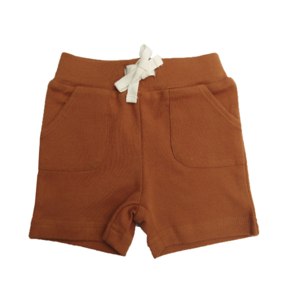 Organic baby shorts. By Lucy Lue Organics. Looking for organic baby clothes, Lucy Lue Organics is the best baby brand for baby clothes