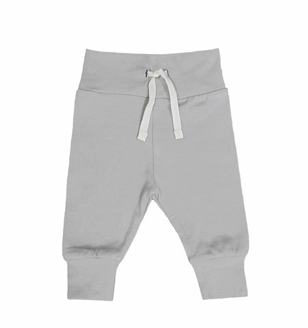 Baby leggings by Lucy Lue Organics. Organic baby clothes, organic toddler clothes, organic cotton, organic baby, eco friendly clothing, fair trade clothing, baby clothes, modern organic baby clothes, baby boy clothes, baby girl clothes, unisex baby clothes.