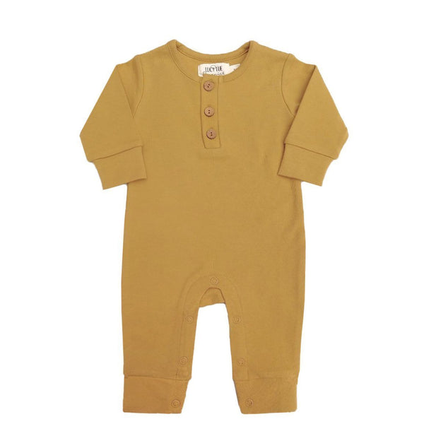 Organic baby romper, organic baby romper suits, organic romper baby boy, organic cotton baby romper, organic baby girl romper, baby rompers, long sleeve baby romper, organic baby shop, organic baby clothes, modern organic baby clothes, loved baby onesie