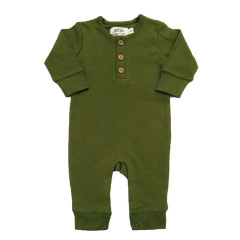Organic baby romper, organic baby romper suits, organic romper baby boy, organic cotton baby romper, organic baby girl romper, baby rompers, long sleeve baby romper, organic baby shop, organic baby clothes, modern organic baby clothes, loved baby onesie, spearmint baby