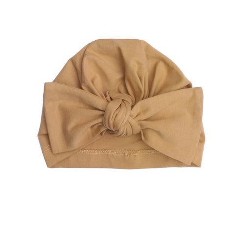 Organic turban bow. Babu girl hat. Top knot baby bow. Lucy Lue Organics. Baby Turban Hat, Baby Girl Turban, BOW Baby turban,Baby Stretchy Hat, Baby Turban Headband, Infant Hat, Newborn Turban, Baby Headbands
