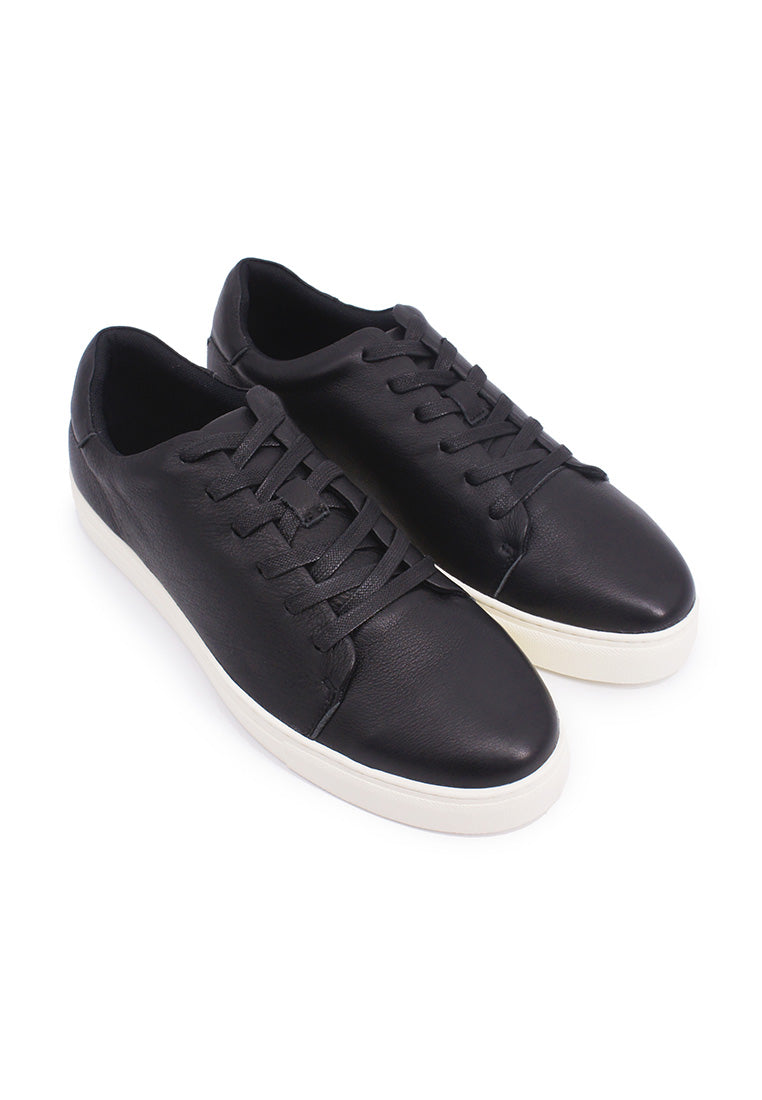 Rad Russel Sneakers - Black