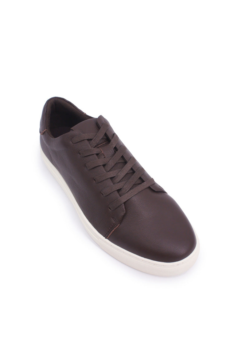 Rad Russel Sneakers - Brown
