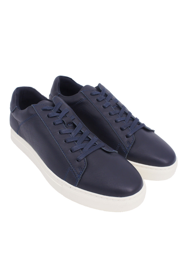 Rad Russel Sneakers - Blue