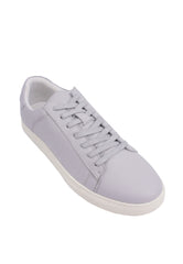 Rad Russel Sneakers - Grey