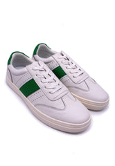 Rad Russel Sneakers - Green