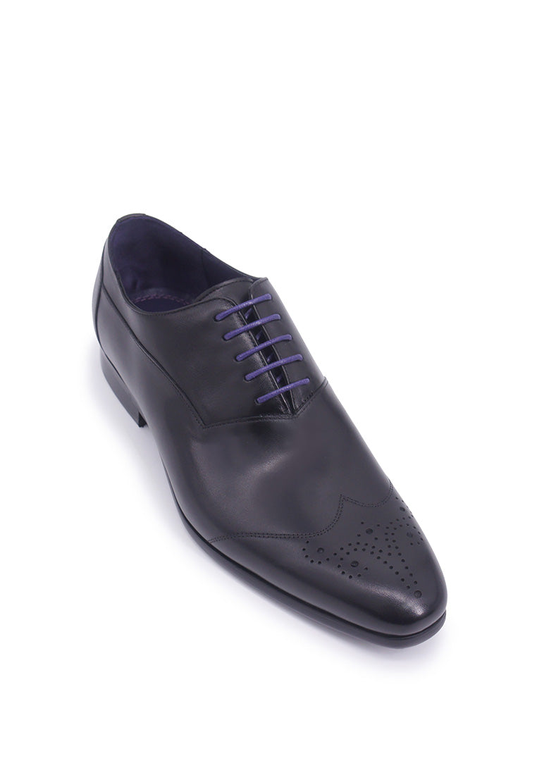 Rad Russel oxford dress shoe