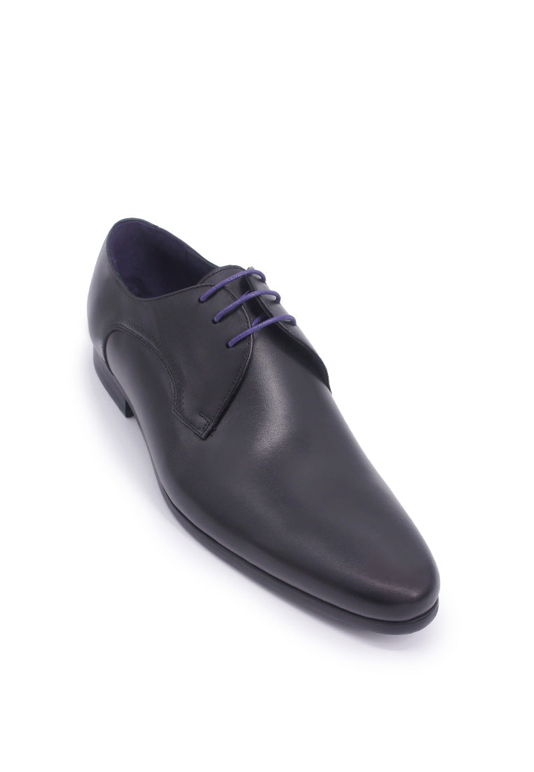 Rad Russel derby dress shoe