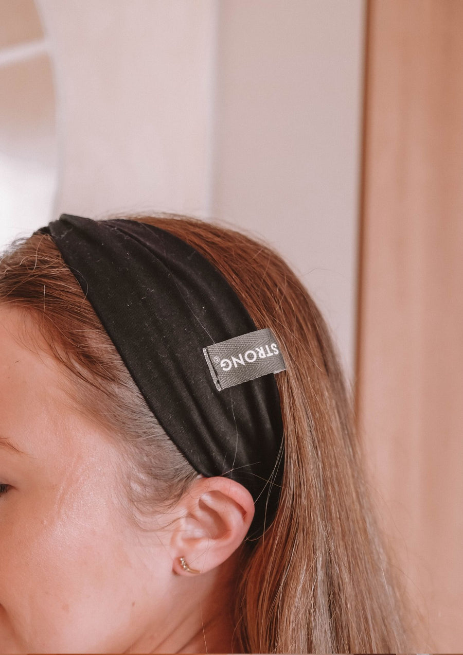 Cotton Headbands