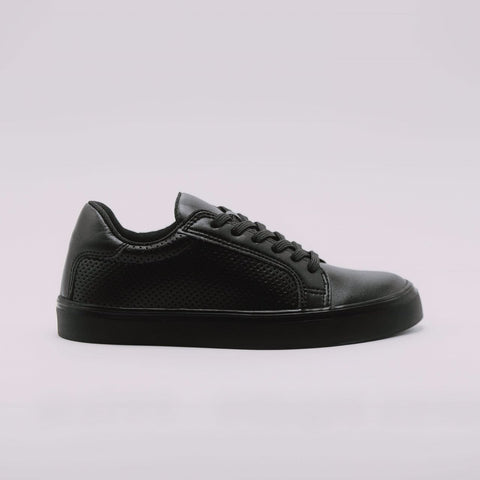 NYS Kids Black