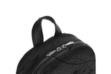 Backpack Berlin Pollock Negra