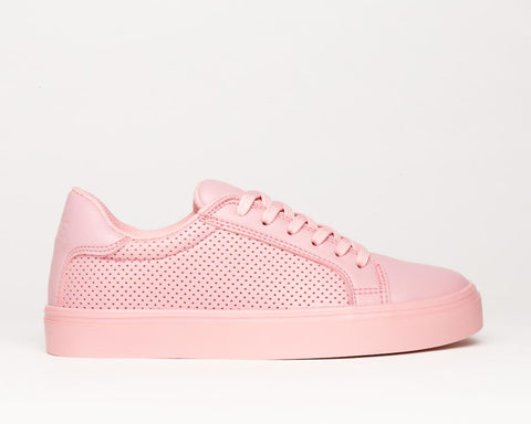 NY Kids Classic Pink