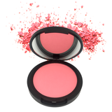 BLUSH UP! Rubor mineral compacto
