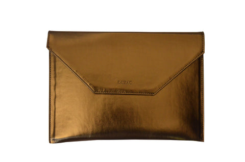 Clutch Brooklyn Bronce