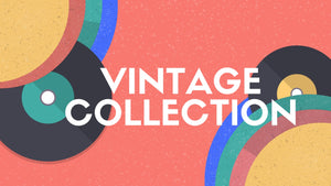 We designed Prints with emotions| Vintage Collection| Shop Your Wishes
