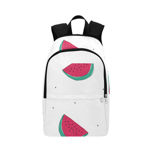 Watermelon Adult Casual Backpack (Model 1659)