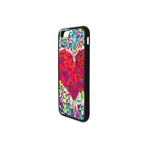 Hipster iPhone 6/6s Case