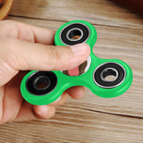 Girl Fidget Spinner
