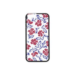 Floral iPhone 6/6s Case