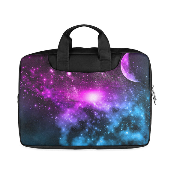 Laptop Bag for 15