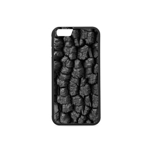 Texture iPhone 6/6s Case